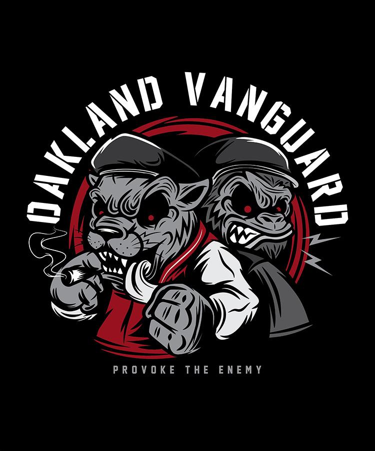 Greyhoundz Band Logo Darkside Series...