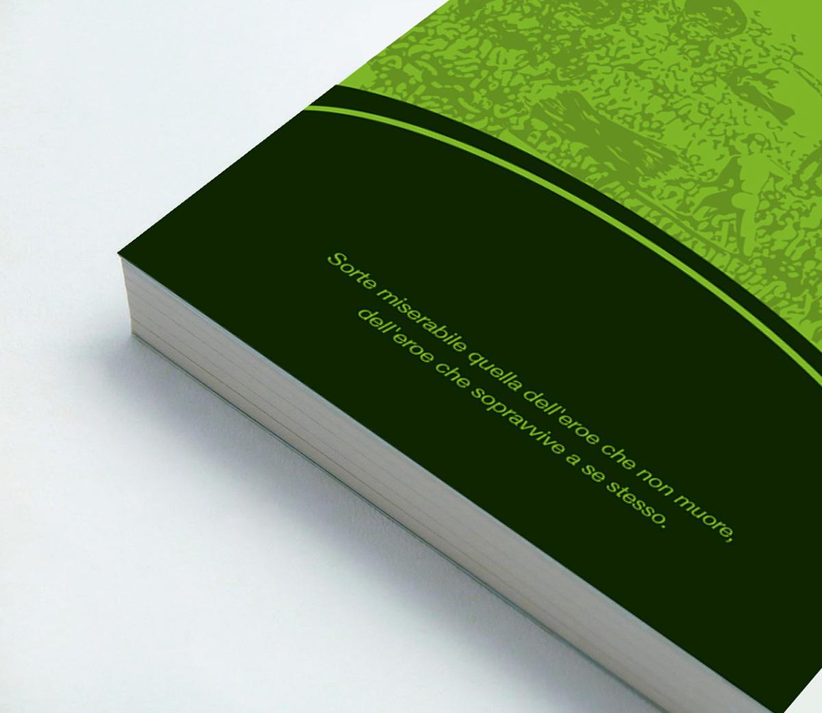 one no one and one hundred thousand luigi pirandello pdf
