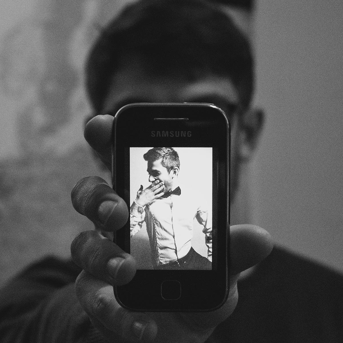 portraits portrait typology