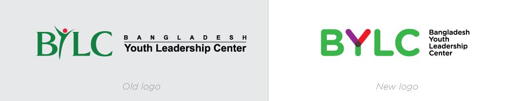 dhaka Bangladesh ByLC logo
