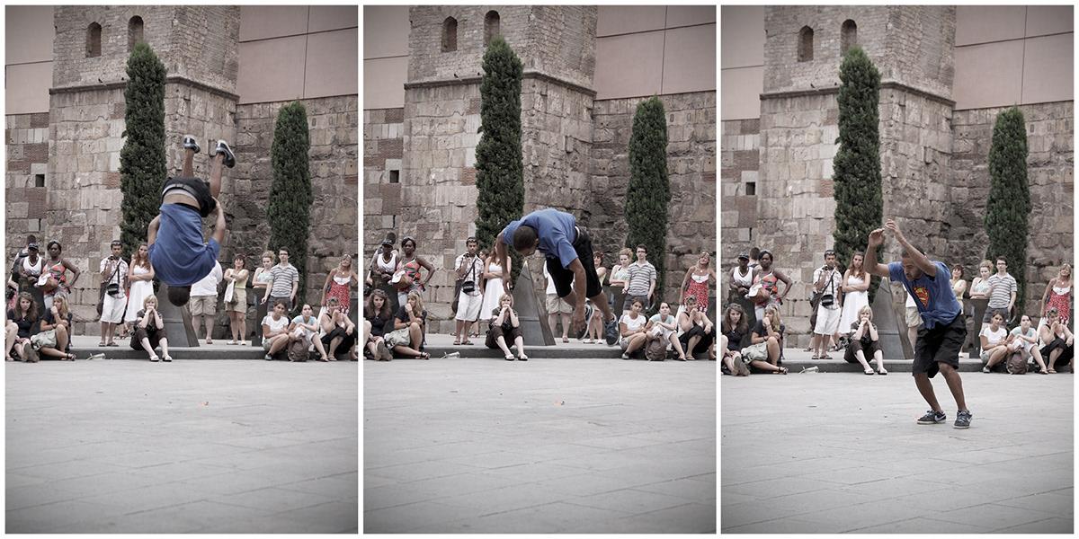 Bboys breakdance jaf joseantoniofernandes Photography  Street