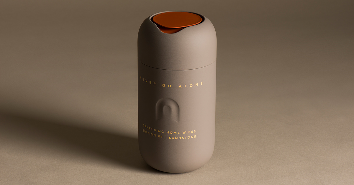 art direction  Brand Development colour design for manufacture material and finish packaging design strategic research