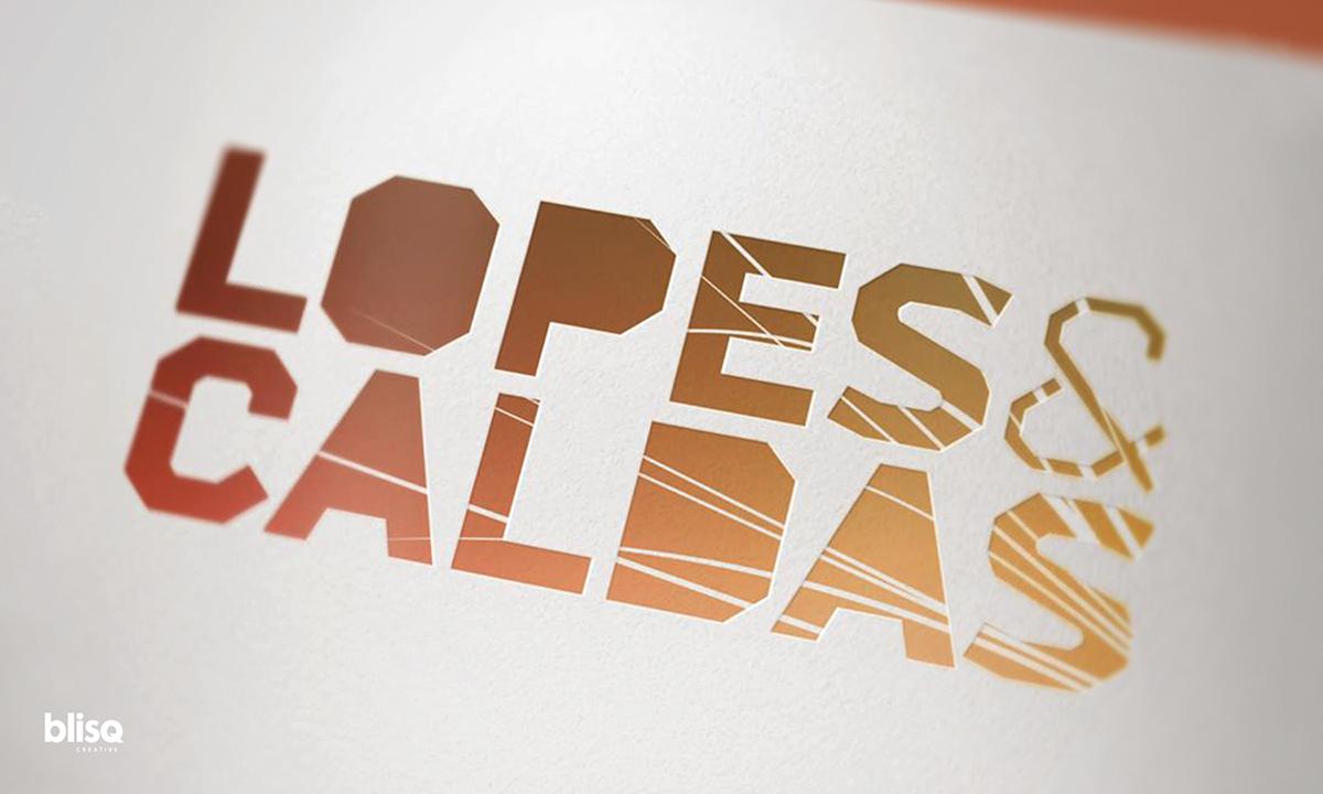 branding  graphic design  logo Packaging wine Portugal blisq agency