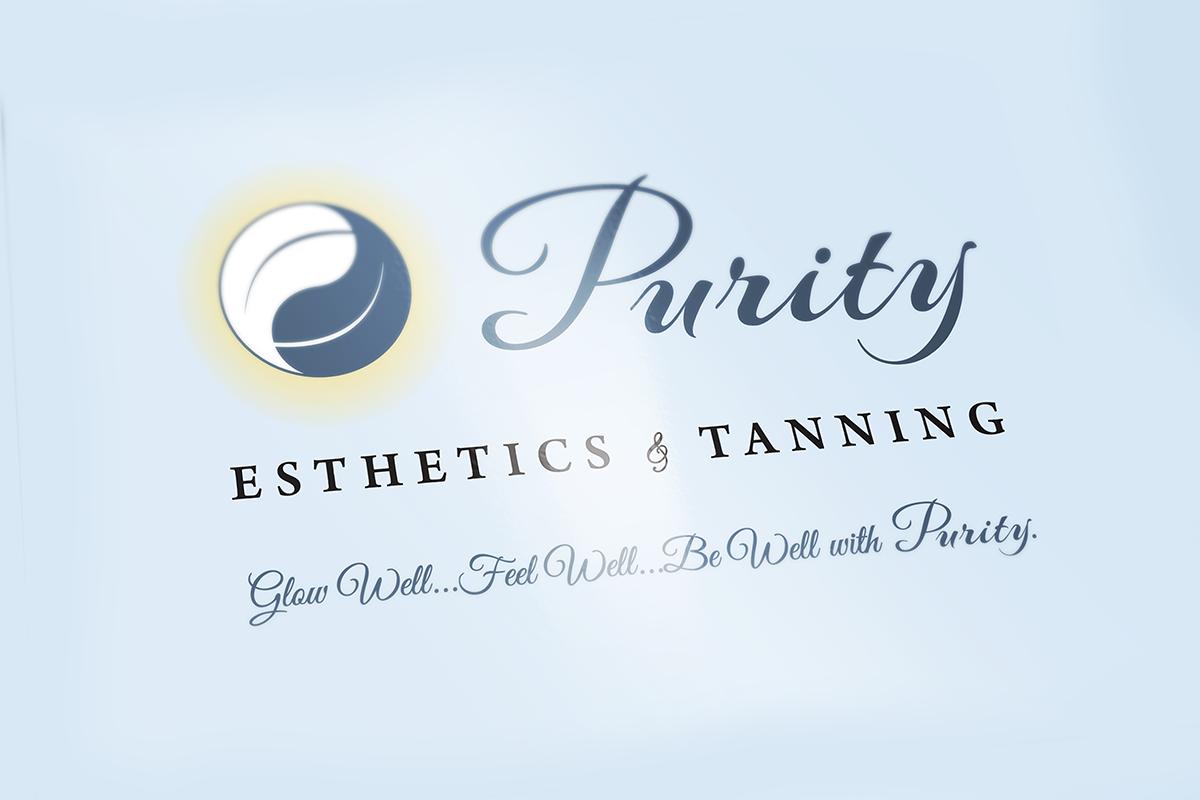 Penni Michaud - Purity Esthetics & Tanning