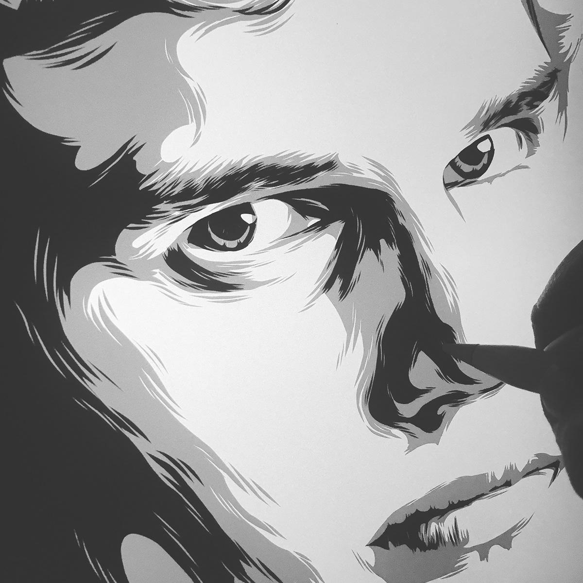 Adobe Illustrator Draw Vol 15 On Behance