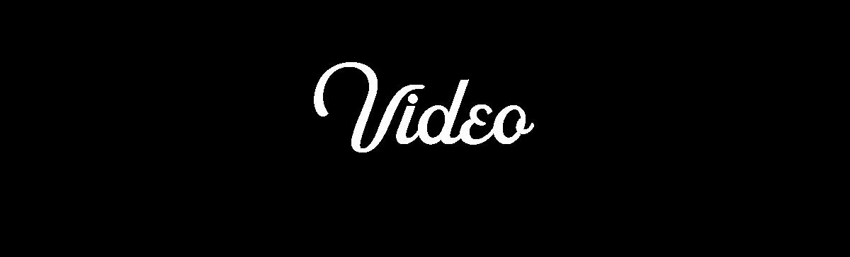 ADV ArtDirection atl copywriting  Film   Food  integrated OOH Secondi   simmenthal