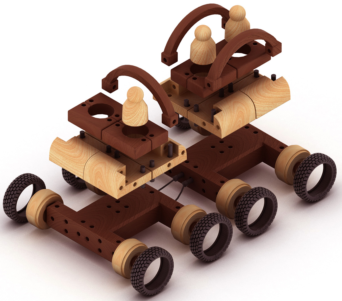 Old fashioned wooden toy plans Old Fashioned Peach Jam A Sweet Spoonful