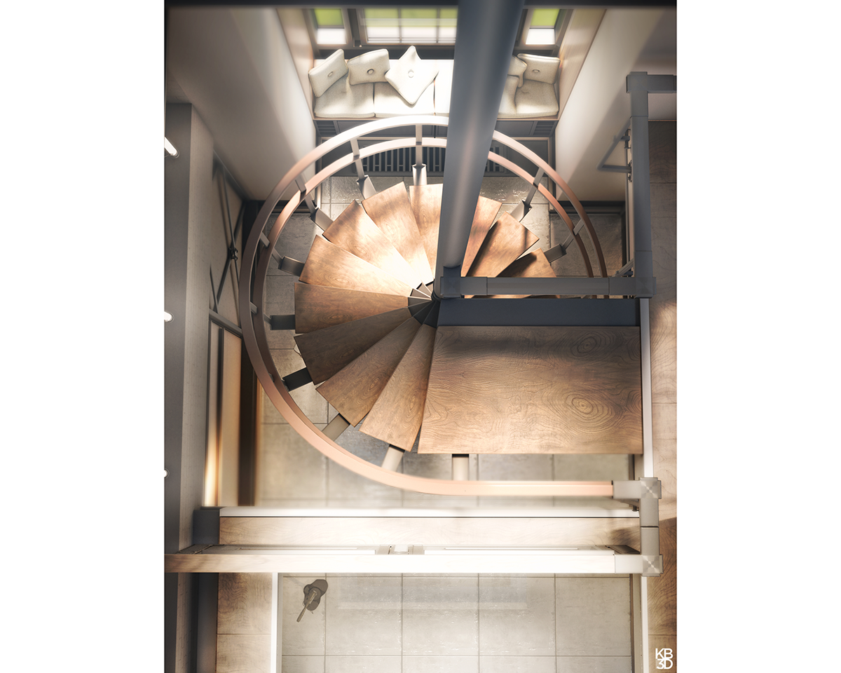 Interior 3D 3dsmax vray graphicdesign CGI interiordesign details creative creativedesign