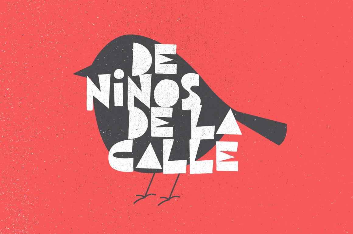 #mockuplove #DOWNLOAD #fonts # #truetype #Typefaces   #free #typography