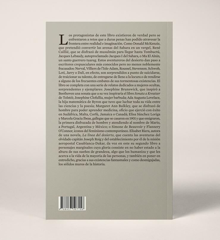 biografias literatura Diseño editorial ilustracion