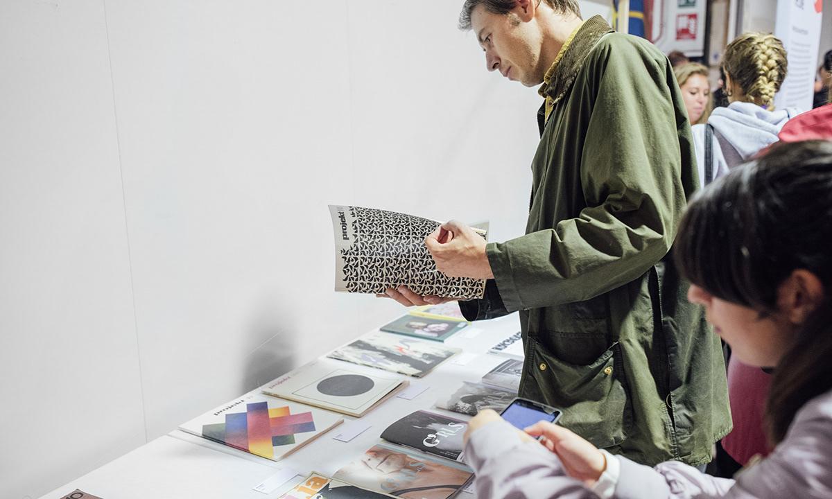 Exhibition  warsaw warszawa art direction  torino graphic days visual design EXHIBIT DESIGN graphic design  festival mostra