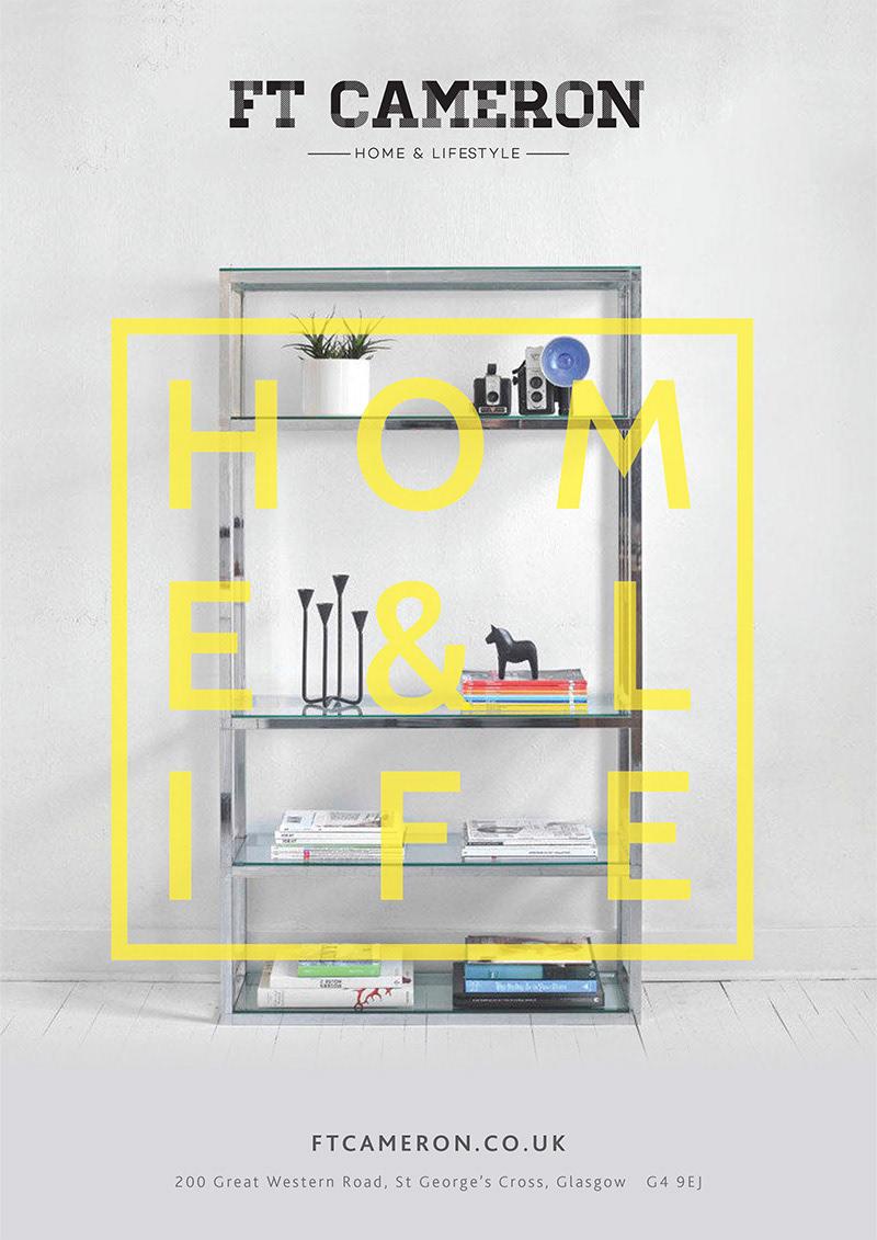 art direction  Creative Design editorial design  branding  Advertising  Web Design  digital design