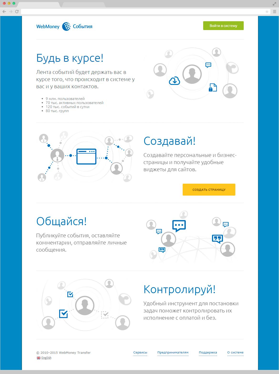 Events,webmoney,re-design,landing,page,landingpage,Web,Interface