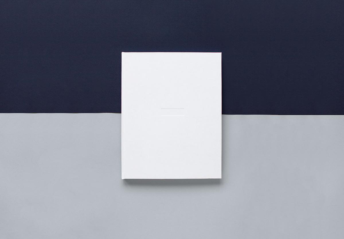 term paper about minimalism Minimalism - essay - malhotrashilpa - term paper dec 10, 2014 minimalism minimalism essential essays joshua fields millburn and ryan nicodemus.
