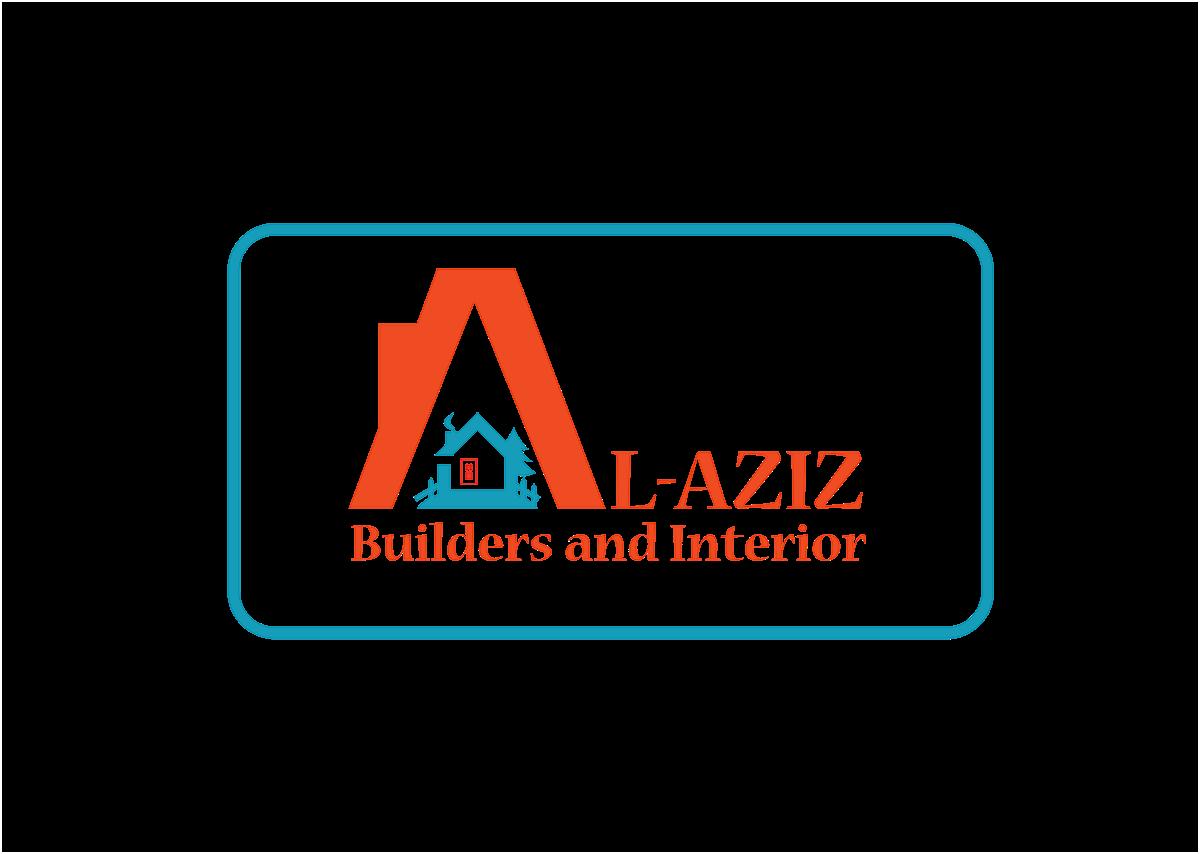 logo identity construction