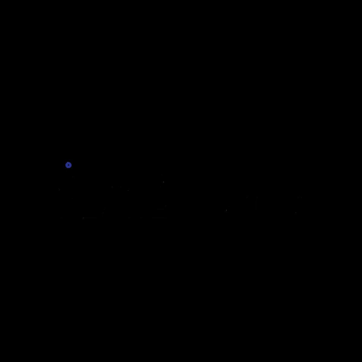 Adler Planetarium Rebrand on Behance