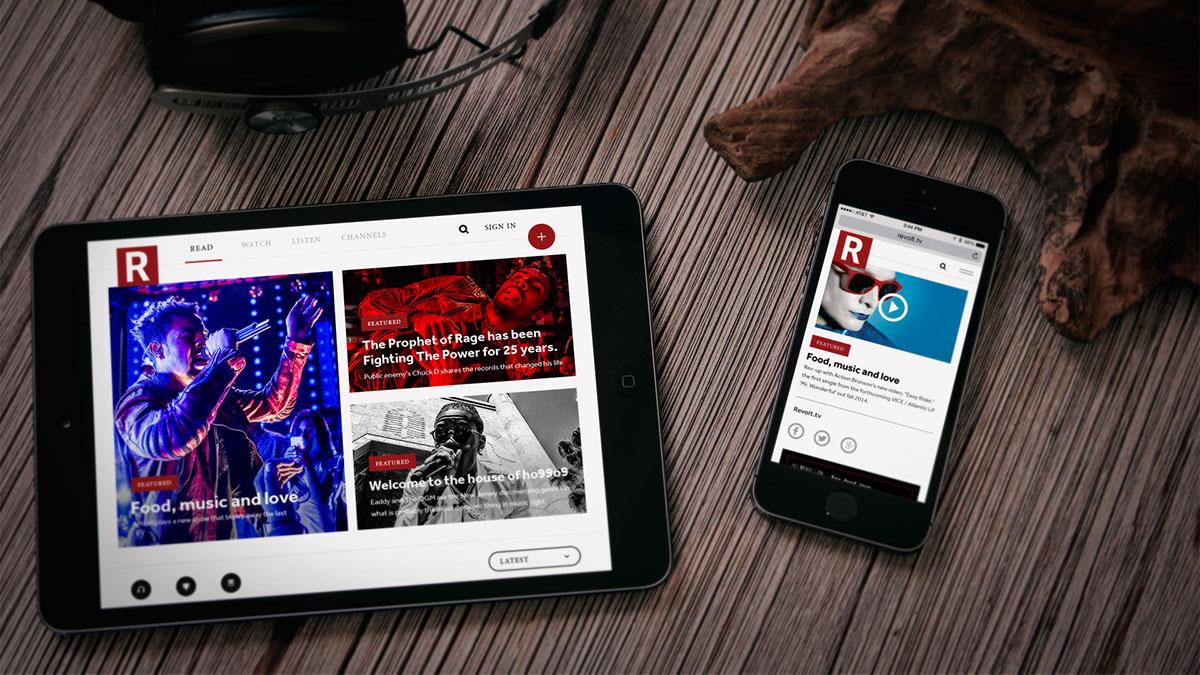 "'web design' ""web development"" Responsive Design design"