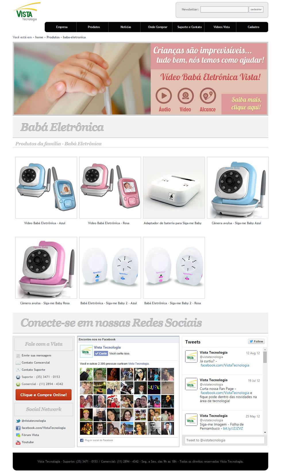 Web design php HTML css
