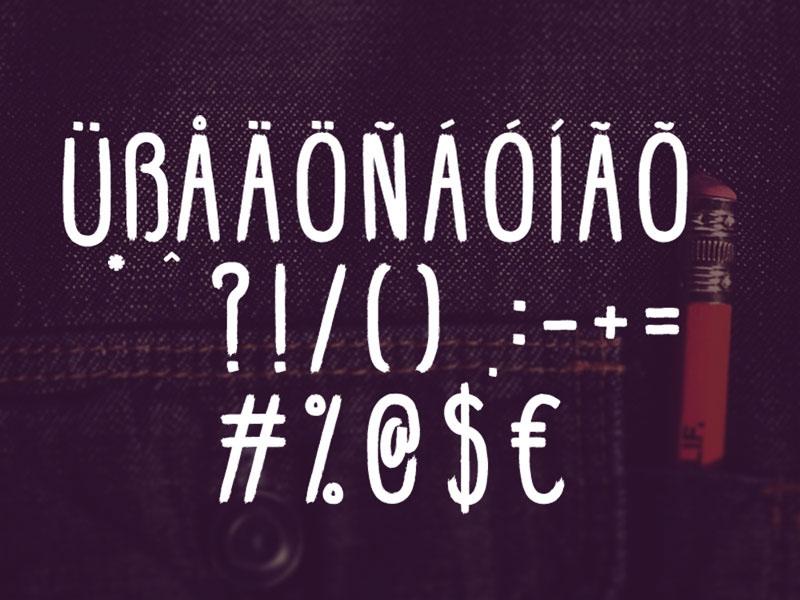 freebie freebies font free freefont type fonts Typeface typology