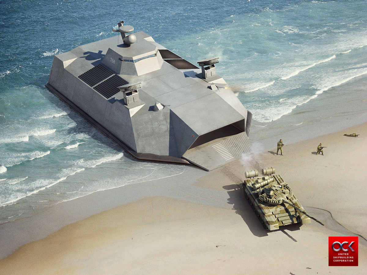 russian stealth helicopter with Landing Craft Concept on Pic Detail likewise Landing Craft Concept furthermore Sukhoi Su 27 Flanker moreover Pic Detail moreover Future War.