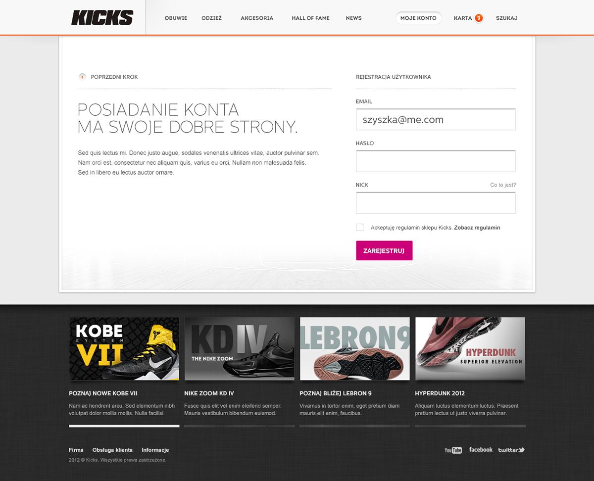 basketball kicks shoes shop sport 2D Nike jordan adidas spalding training