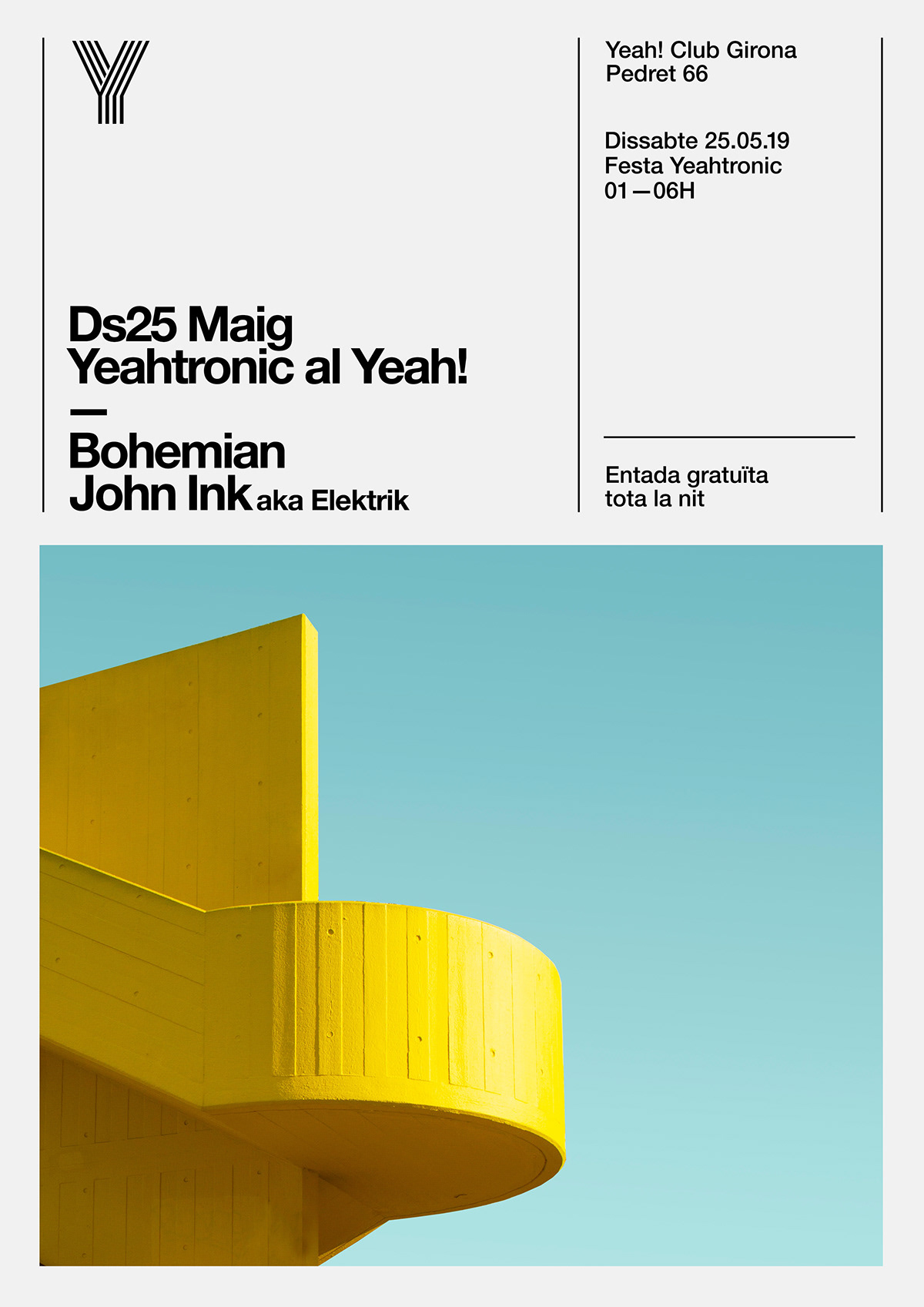 posters designer trends Collection INFLUENCER graphic design  Art Director colour inspiration tencences
