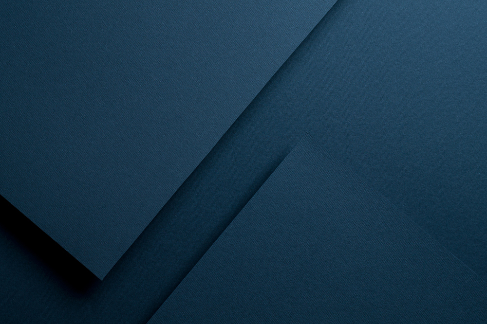 Souvent Material Design Backgrounds on Behance YY98