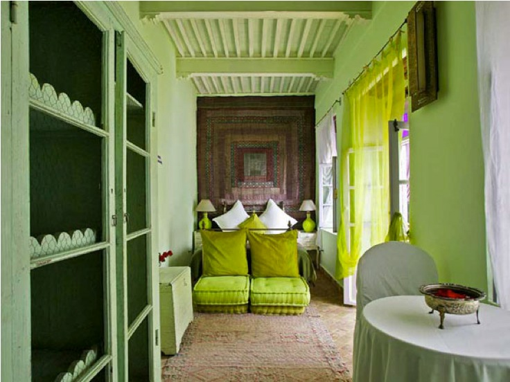 exclusive wall wandbekleding deco decoratieve wandafwerkingen
