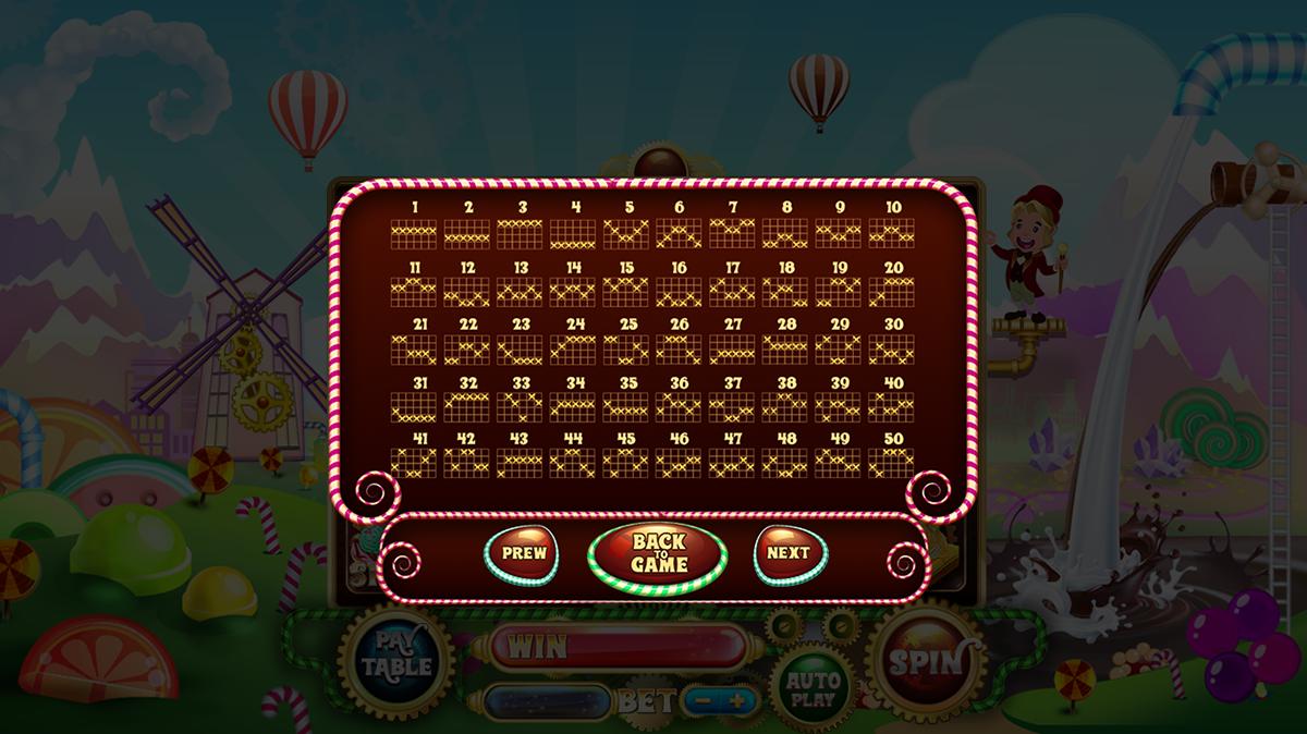 Borgata free casino slots