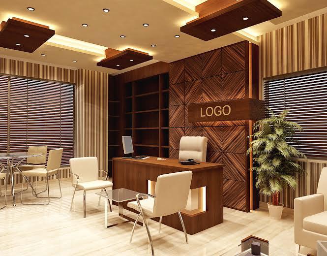 Lawyer office design Beautiful Behance Lawyer Office Design On Behance