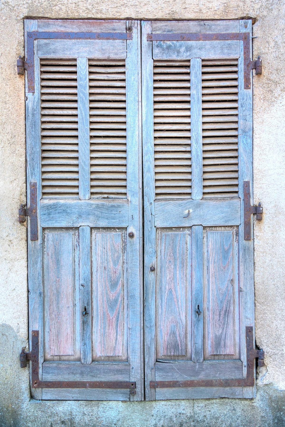 Doors Window Shutters On Behance