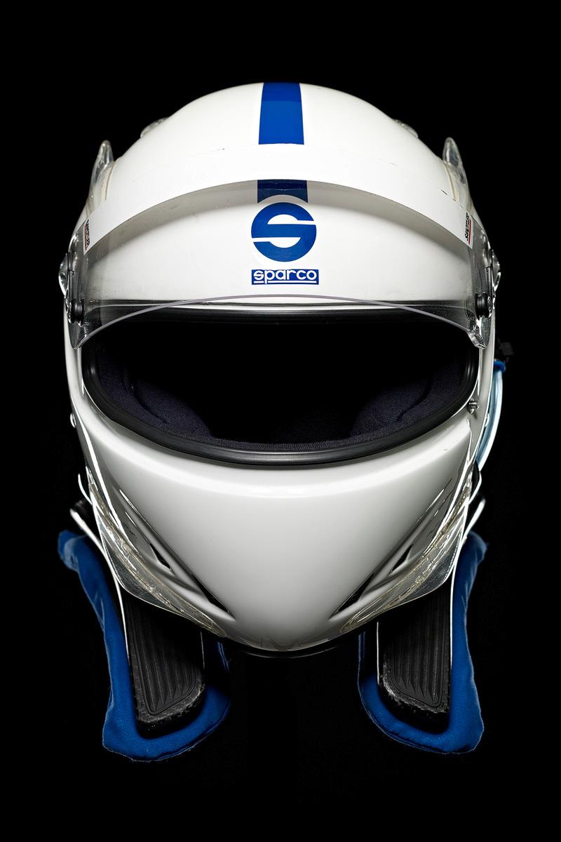 masks sports portrait studio helmets
