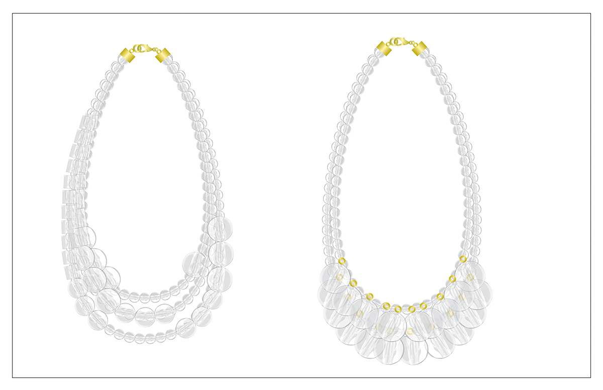 jewelry commercial jewelry costume jewelry Necklace