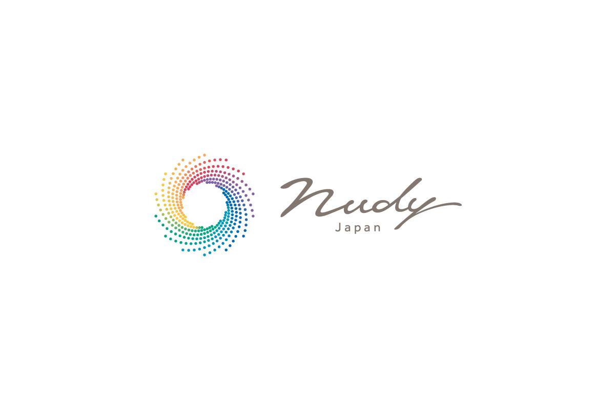 logo identity enhanced japan tokyo construction creative brand golden rathio logofolio mark grid