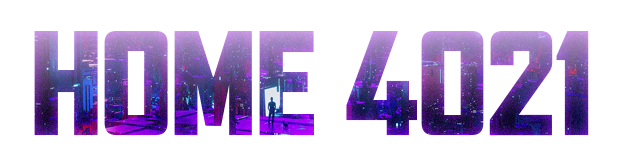 3D adobe egypt music photomanipulation photoshop Ps25Under25 Sci Fi cyber Cyberpunk