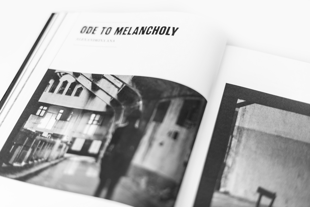 melancholy thesis Melancholy definition, a gloomy state of mind, especially when habitual or prolonged depression see more.