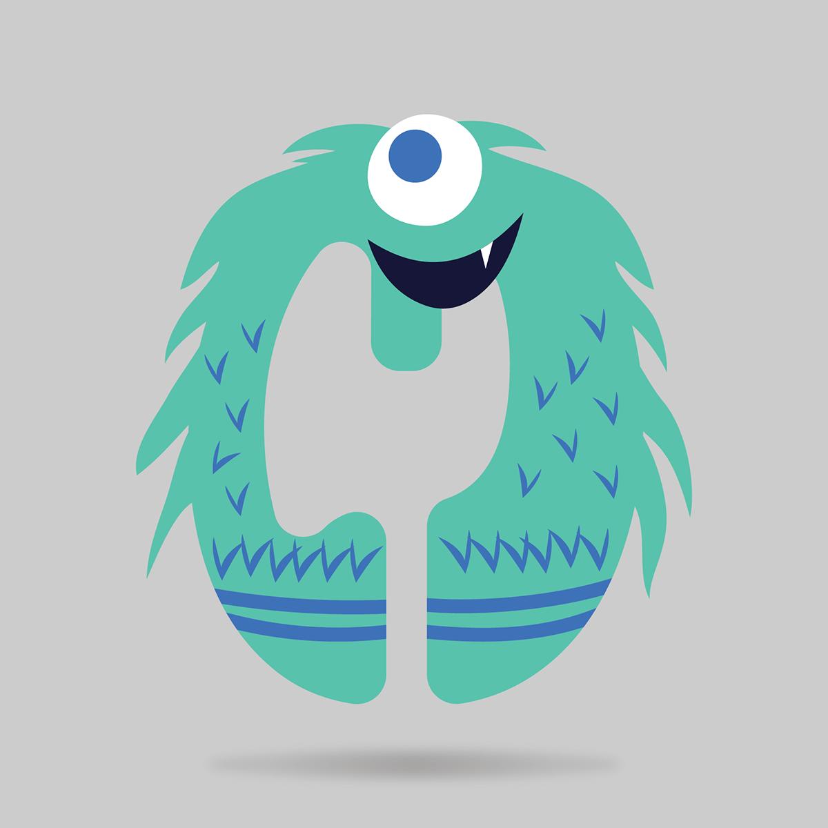 Image may contain: cartoon, bird and vector graphics