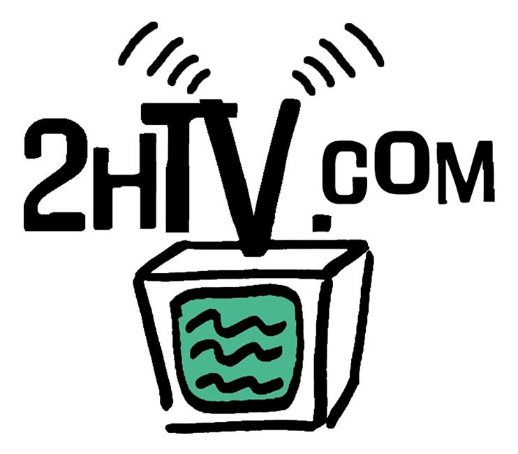 2HTV.COM