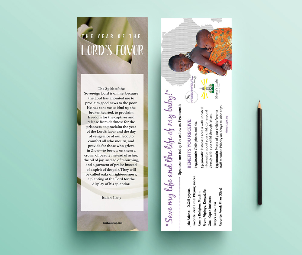 bookmark books graphic design