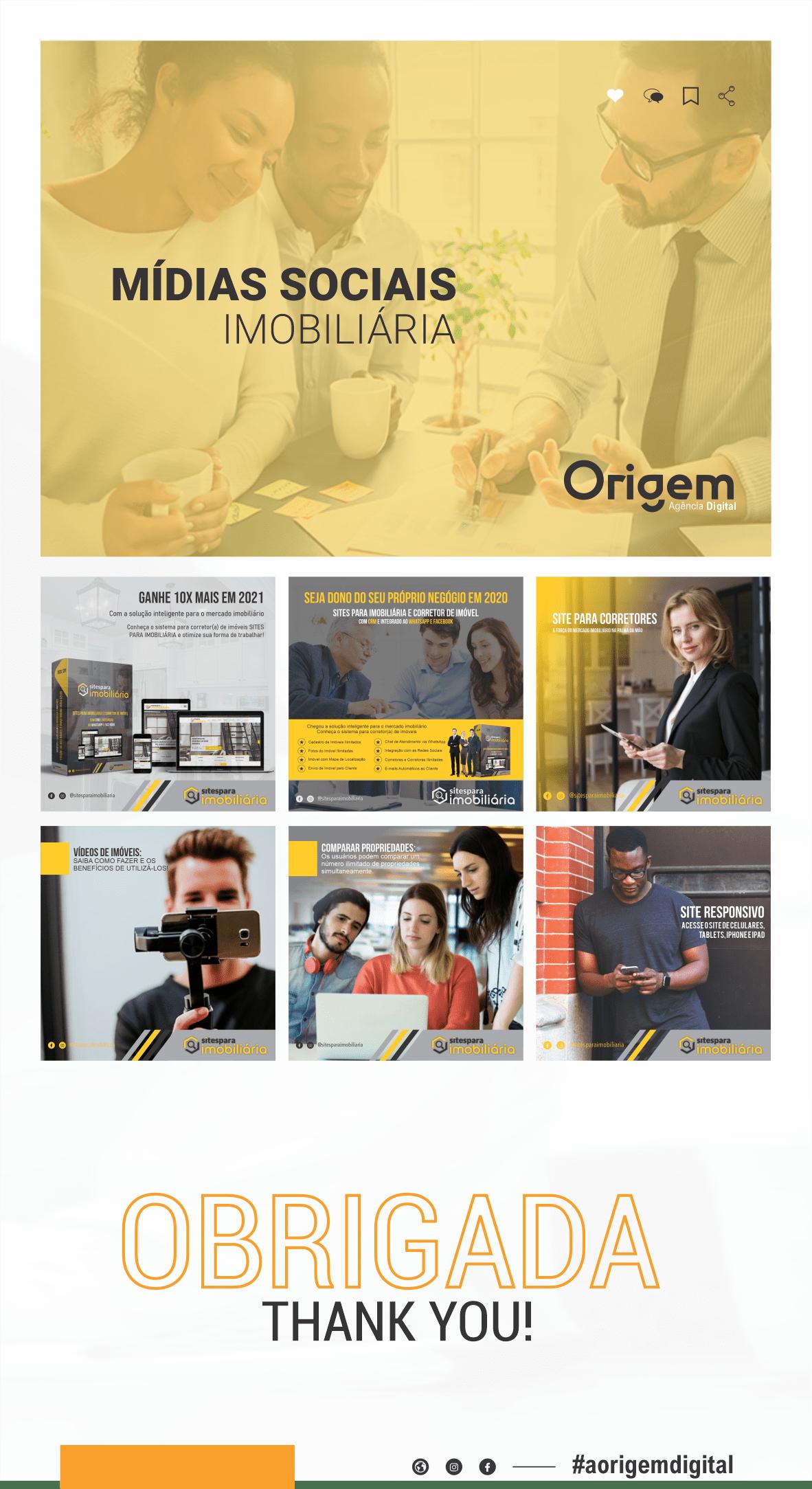 Corretores de Imóveis gestão de midias gestão de nogócios imobiliária inbound marketing marketing digital marketing imobiliário Performance planejamento digital