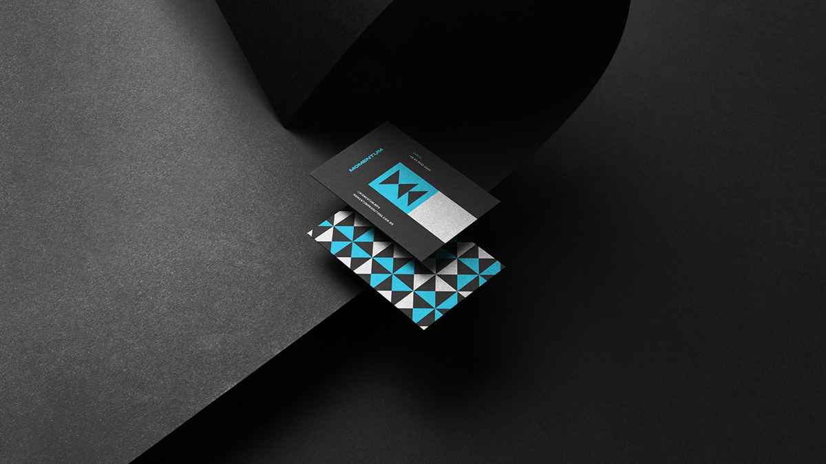 brand branding  Film   logo movie photo videomaker visual identity