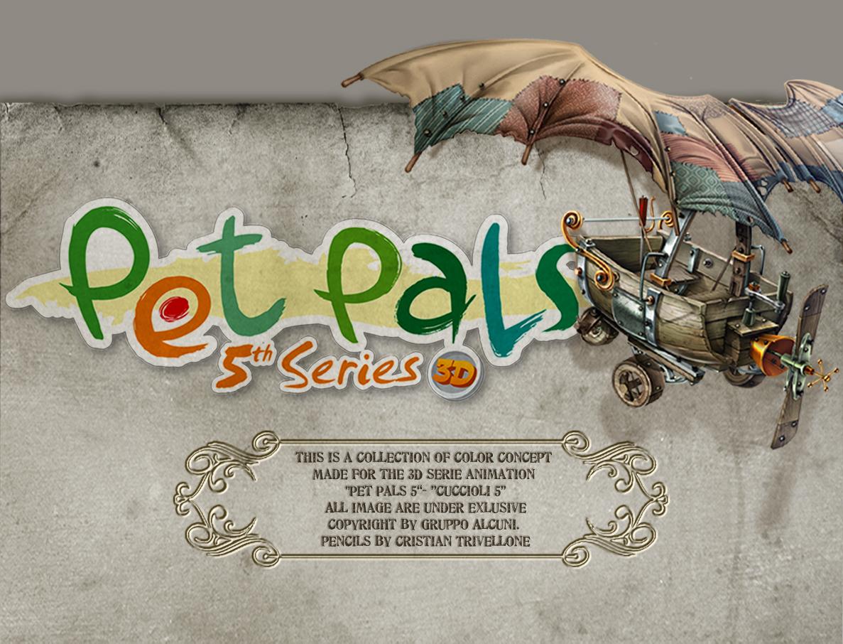 props Illustratations digital color concept concept color 2D texturing photoshop animation film movie concept art