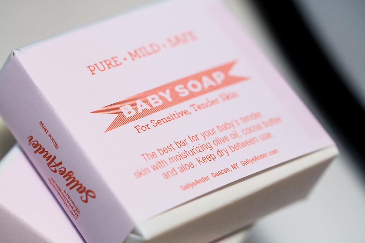 baby,skincare,branding ,sweet,pale pink