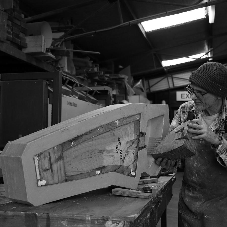 art glass australian artist cast glass glass sculpture peterkstudio Studio Glass Glass artist wood artist wood sculptor