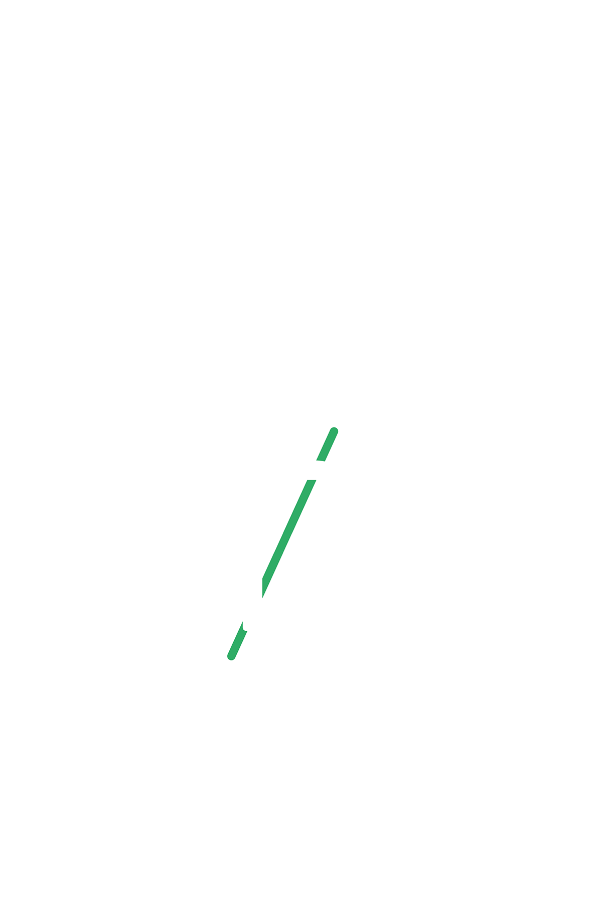 font type Typeface new fonts typo black panther