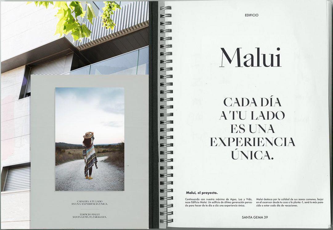 aplicaciones de marca branding  Comunicación visual dirección de arte Diseño editorial diseño gráfico Diseño y Desarrollo Web Fotografia identidad visual redaccion de contenidos