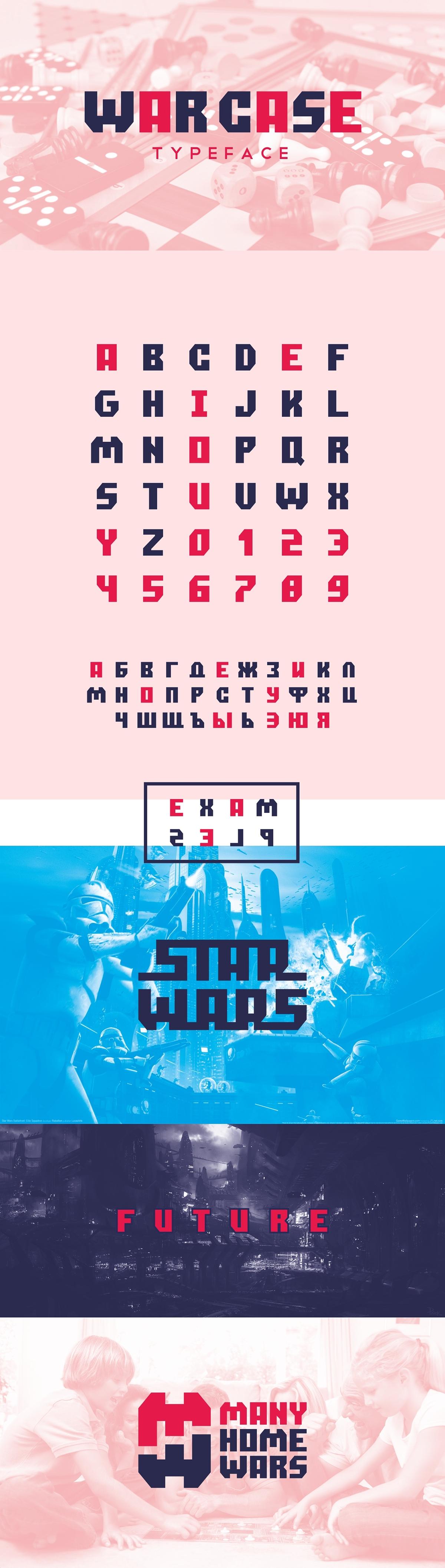 font Typeface logo Starwars star wars war font