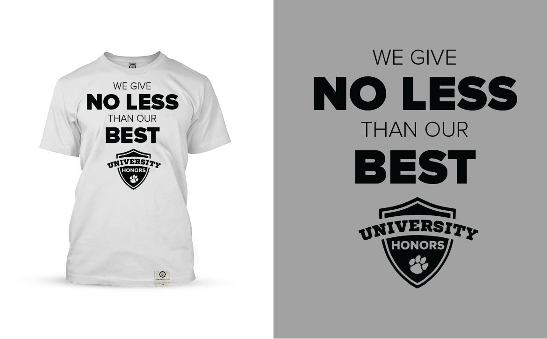 Design t shirt program - Design T Shirt Program 50