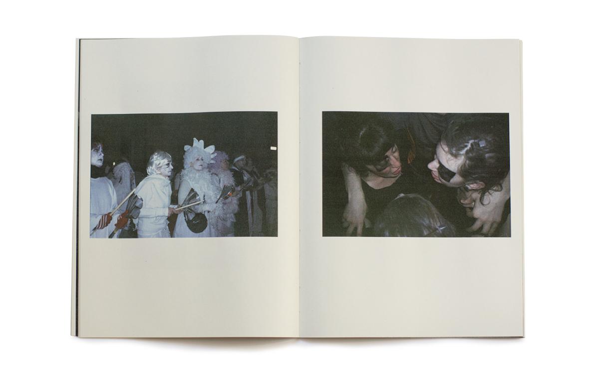 Julius Terlinden Jonas Brückner 60 Arten 60 ways handcrafted limited edition screen printing