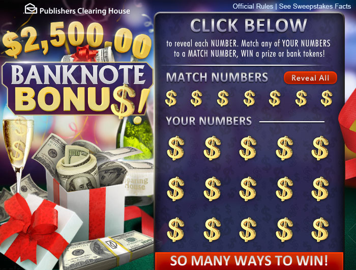 Syndicate Australian Online Casino: Feel Free To Play Casino Games and Get Rewards